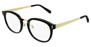 Stella McCartney SC0161O 001