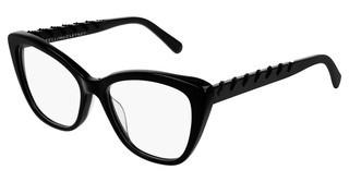 Stella McCartney SC0164O 002 BLACK