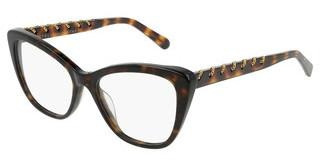 Stella McCartney SC0164O 004