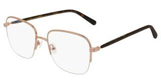 Stella McCartney SC0185O 002 HAVANA