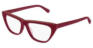 Stella McCartney SC0191O 003 RED