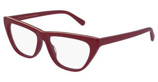 Stella McCartney SC0191O 007 RED
