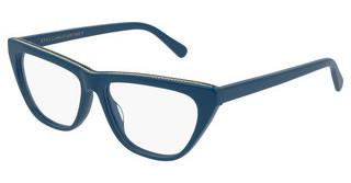 Stella McCartney SC0191O 008 BLUE