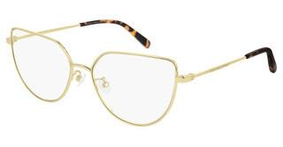 Stella McCartney SC0243O 002