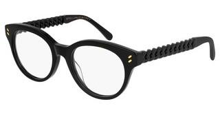 Stella McCartney SC0245O 001 BLACK
