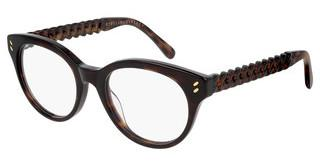 Stella McCartney SC0245O 002 HAVANA