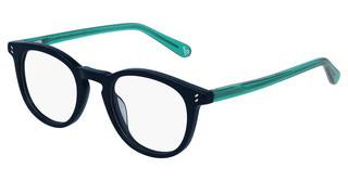 Stella McCartney SK0026O 009 GREEN