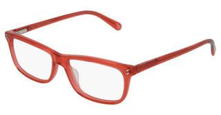 Stella McCartney SK0044O 007 RED