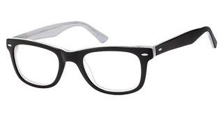 Sunoptic A101 B Black/White