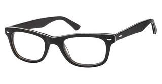 Sunoptic A101 D Black/Grey