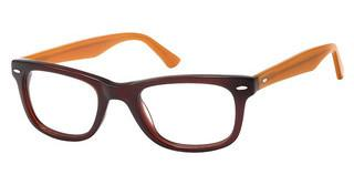 Sunoptic A101 G Brown