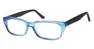 Sunoptic A103 C Clear Blue/Black