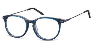Sunoptic A55 D Dark Blue