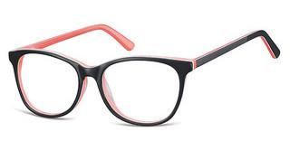 Sunoptic A59 D Black/Peach