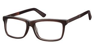 Sunoptic A65 B Brown