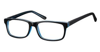 Sunoptic A70 G Black/Blue