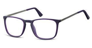 Sunoptic AC25 E Dark Purple