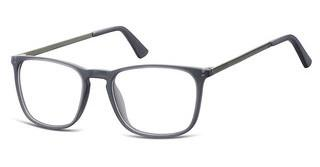 Sunoptic AC25 F Clear Dark Grey
