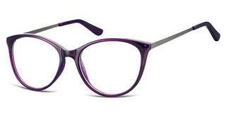 Sunoptic AC27 E Dark Purple