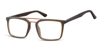 Sunoptic AC29 C Clear Dark Brown