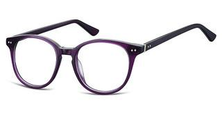 Sunoptic AC32 E Dark Purple
