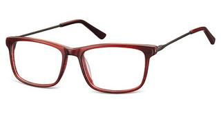 Sunoptic AC38 F Dark Red