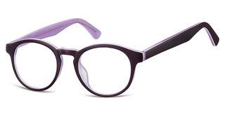 Sunoptic AM75  Purple
