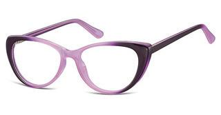 Sunoptic CP138 D Gradient Purple