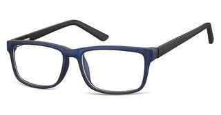 Sunoptic CP157 B Blue/Black