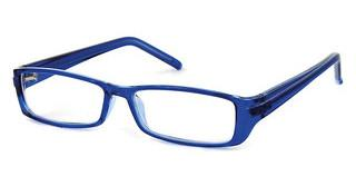 Sunoptic CP197 C Clear Blue