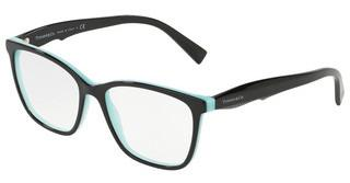 Tiffany TF2175 8055 BLACK/BLUE