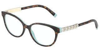 Tiffany TF2203B 8134