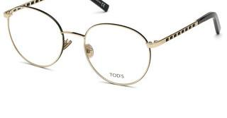 Tod's TO5225 032 blass gold