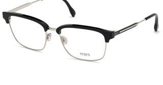 Tod's TO5231 001