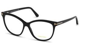 Tom Ford FT5511 001