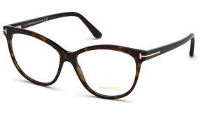 Tom Ford FT5511 052