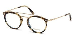 Tom Ford FT5516-B 055