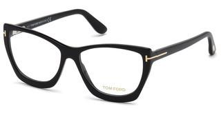 Tom Ford FT5520 001