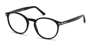 Tom Ford FT5524 001