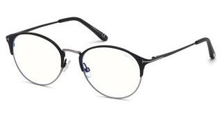 Tom Ford FT5541-B 005