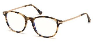 Tom Ford FT5553-B 055