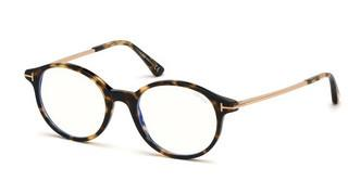 Tom Ford FT5554-B 055