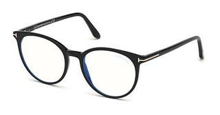 Tom Ford FT5575-B 001