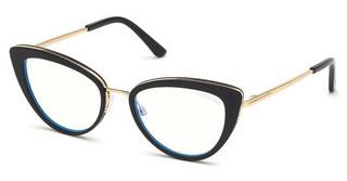 Tom Ford FT5580-B 001
