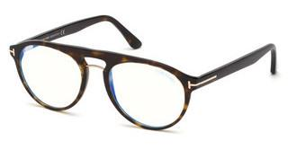 Tom Ford FT5587-B 052