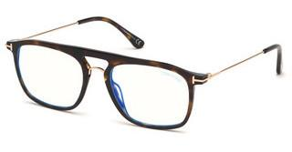 Tom Ford FT5588-B 052