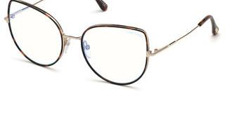 Tom Ford FT5614-B 052