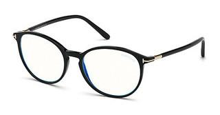 Tom Ford FT5617-B 052