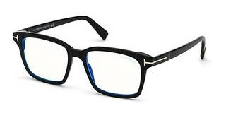 Tom Ford FT5661-B 001