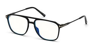 Tom Ford FT5665-B 001
